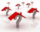 Konut kredisi faiz oranı nasıl belirlenir?