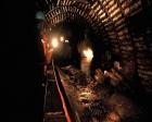 Ereğli Alacaağzı Maden Ocağı ihalesi iptal edildi!