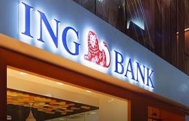 ING Bank konut kredisi masrafları ne kadar?