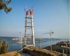 Danıştay İdari Dava Daireleri Kurulu'nun 3. köprü kararı!