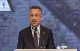 Türk müteahhitler yurt dışında 9 bin 782 projeye imza attı!