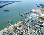Yıldırım Holding Ekvador Puerto Bolivar limanını satın aldı!