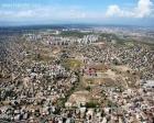 Kepez'de cami inşaatı yapım işi ihale edilecek!