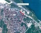 TOKİ Trabzon Pelitli'deki 4 arsayı satışa çıkardı!