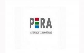 Pera GYO yeni ihraç edilecek payları satın alacak!