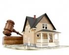 Ev kirası vergi muafiyeti 2015!