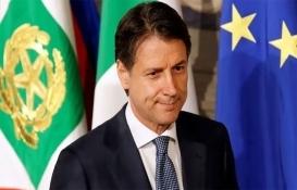 İtalya'da inşaatların 4 Mayıs'tan itibaren açılması planlanıyor!