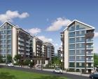 Balat Sidelya Garden Evleri adres bilgileri!