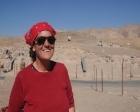 Gül Pulhan: Tarihi eserin müze yolculuğu kolay olmuyor!