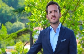 Mehmet Kalyoncu kimdir?
