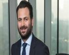 Türkiye Ortadoğulu yatırımcıların ilk durağı!