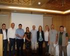İksir Resort Town'da Doğanın Hediyeleri paneli düzenlendi!