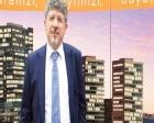 Baysas inşaat İstanbul 216 Konutları'na yoğunlaştı!