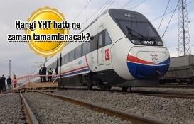 Ankara'ya milyarlarca liralık ulaştırma yatırımları!