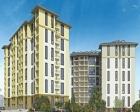 Soyak Konforia'da daireler 178 bin TL'den başlıyor!
