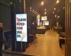 HOM Design Center'a 13. İMOB İstanbul Fuarı'nda yoğun ilgi!