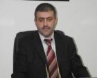 Osman Ulukaya: Yalova da 375 riskli bina var!