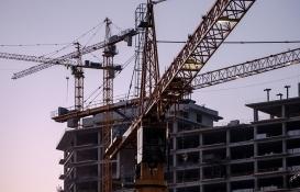 Aksaray'da 34.9 milyon TL'ye yapım karşılığı kiralama ihalesi!