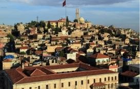 Gaziantep Büyükşehir'den 20.3 milyon TL'ye satılık 5 gayrimenkul!