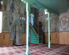Giresun Hacı Abdullah Halife Cami onarılacak!