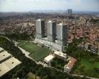 İstanbul 216 Fikirtepe konut fiyatları!