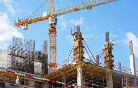 3. sınıf inşaat maliyetleri 2020'de ne kadar?