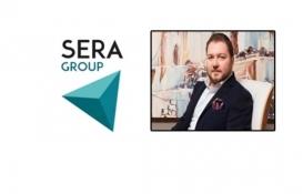 Sera Group yurtdışına Karadağ'dan açılıyor!