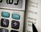Veraset ve intikal vergisi 2017 ne zaman?