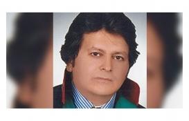 Osman Hilmi Özdil'in avukatı Orhan Karakuş gayrimenkul zengini çıktı!
