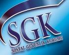 SGK'dan satılık 102 hazır konut!