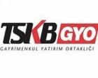 TSKB GYO Adana Divan Oteli'ni 3 ay içinde hizmete açıyor!