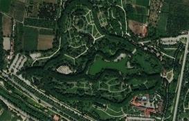 Soğanlı Botanik Parkı'nın doğal SİT statüsü değişti!