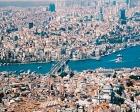 Yabancıya konut satışında şampiyon İstanbul!
