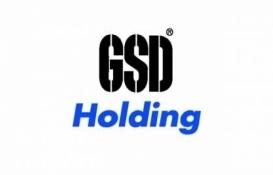 GSD Denizcilik Gayrimenkul Yatırım 2019 faaliyet raporu!