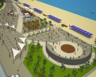 Kocaeli Sahil Parkı ve Rekreasyon alanlarına bir yenisi daha eklenecek!