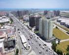 Route İstanbul Ataköy fiyat listesi güncel 2017!