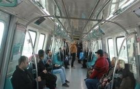 Türkiye'deki metro projelerinde son durum ne?