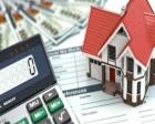 Emlak gelir vergisi nereye ödenir?