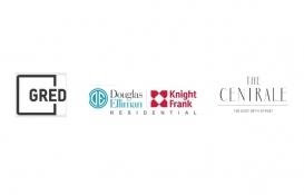 GRED'in The Global Showcase projesinin basın toplantısı 18 Ekim'de!