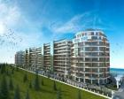 Kıbrıs'ın yeni konut projesi Feo Elegance tanıtıldı!