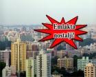 Ataşehir'e 8 bin konut!
