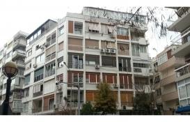 Apartmanda ortak alan kullanımı nasıl olur?