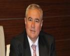Antalya turizmindeki düşüş ekonomiyi kötü etkileyecek!