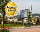 Sultanbeyli-Mecidiyeköy arası 67 dakikaya iniyor!