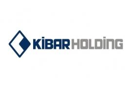 Haluk Kayabaşı Kibar Holding'in CEO'su olacak!