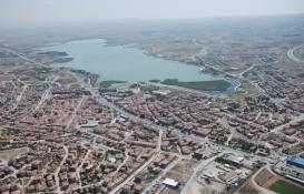 Ankara Gölbaşı Tutuntaş Mahallesi imar planı değişikliği onaylandı!