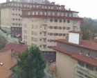 Pana Yapı'dan Bülent Ecevit Üniversitesi öğrencileri için yurt!