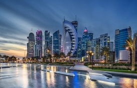 10 maddede Katar'ın Türkiye yatırımları!