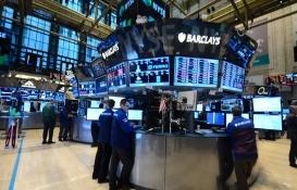 ABD'de özel sektör istihdamı beklentiyi aştı!