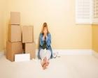 Ev sahibi hangi gerekçelerle tahliye davası açabilir?